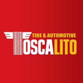 Toscalito FB Logo