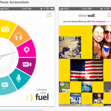 Screen shot 2014-07-09 at 00.27.48