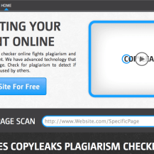 Screen shot 2015-06-07 at 04.48.39