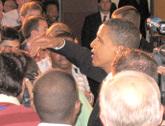 Obama_detail