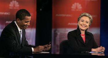Democrats_debate_wart2
