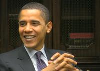 Obama_videograb