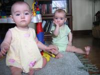 Twins_007