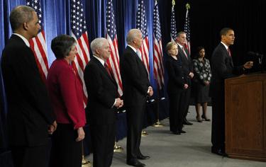 Obama_cabinet_wart