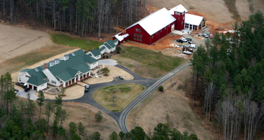 Edwardshouse