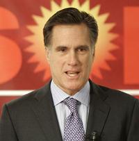 Romney_sunburst