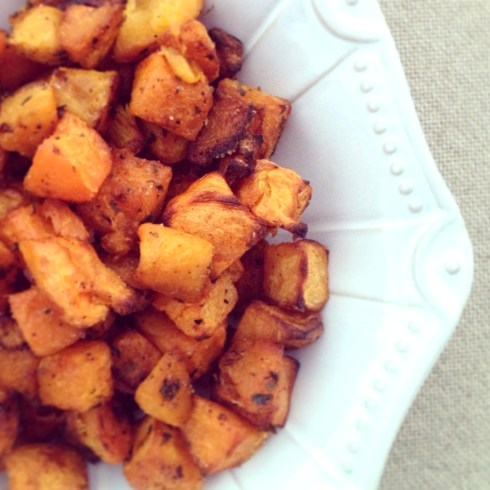 roasted_butternut_squash_blog