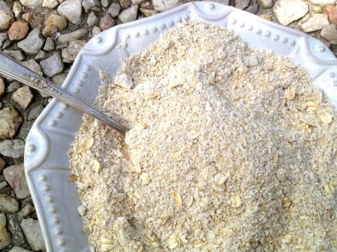 wheat-free_flour_blog
