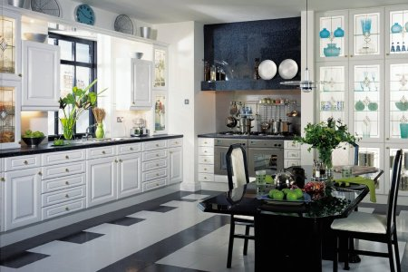 donewww onarchitecturesite com great virtual kitchen designer