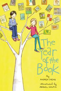 year of the book