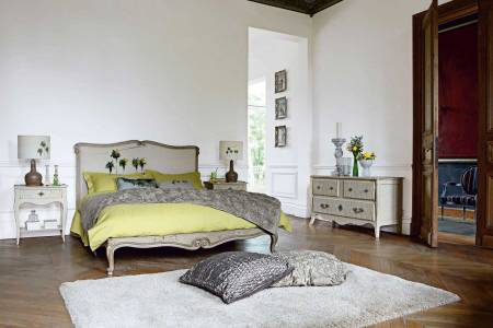 high end home designs from top furniture nds | the