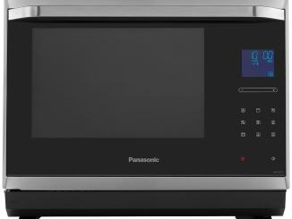 combination microwave oven by panasonic