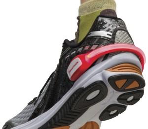 Lightspur on shoes - LA lights anyone?