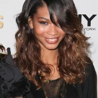2015 Hairstyles For Black & African American Women
