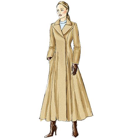 maxicoat2