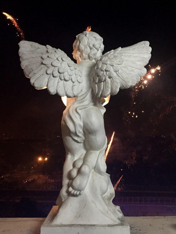 angelsparks