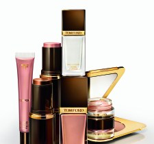 tom-ford-beauty1
