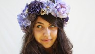 the-style-trust_spring-races_floral-crown