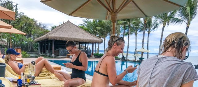 The Style Trust_Why a girls trip is essential for your sanity 1