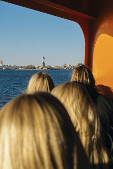 01_ladies-of-liberty-new-york-novembre-2015