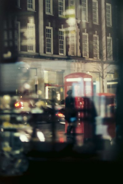 03_10-p-m-london-marzo-2014
