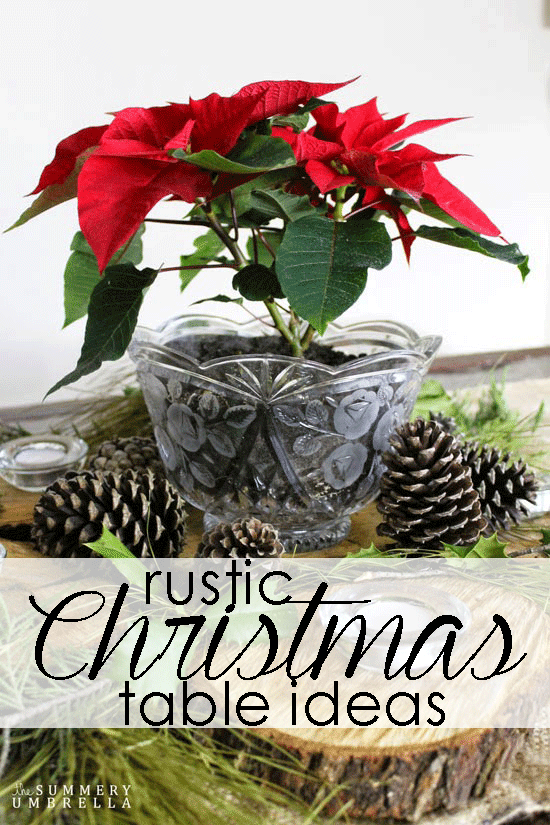 rustic-holiday-table-centerpiece-3