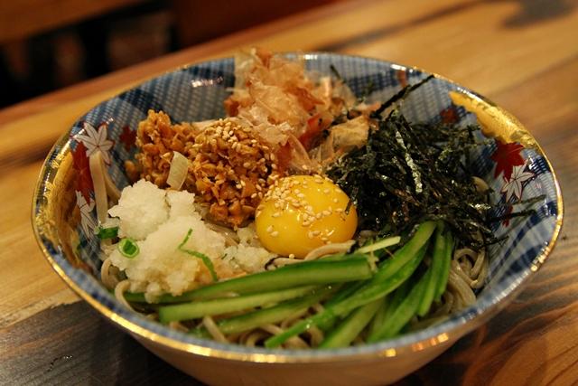 miyabi-10a-soba2-640-3516 thumbnail