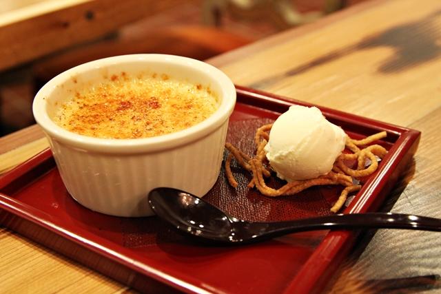 miyabi-11-dessert-640-3572 thumbnail