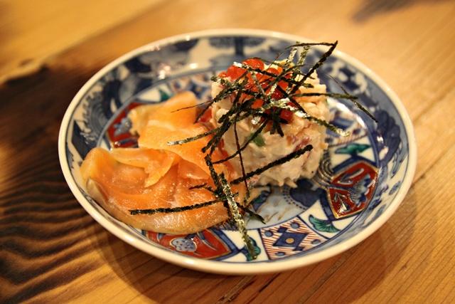 miyabi-3-salmonpotato-640-3351 thumbnail