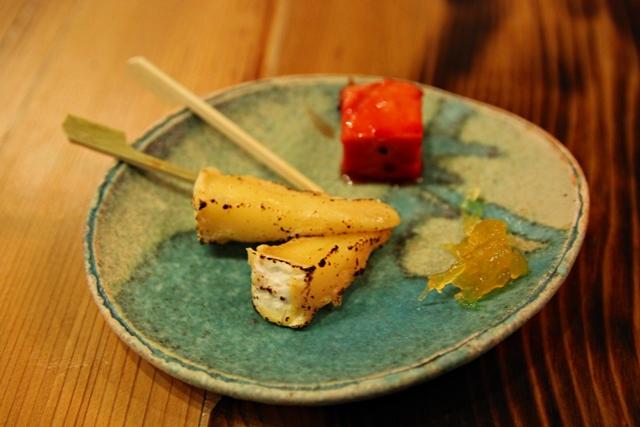 miyabi-4-cheese-640-3358 thumbnail