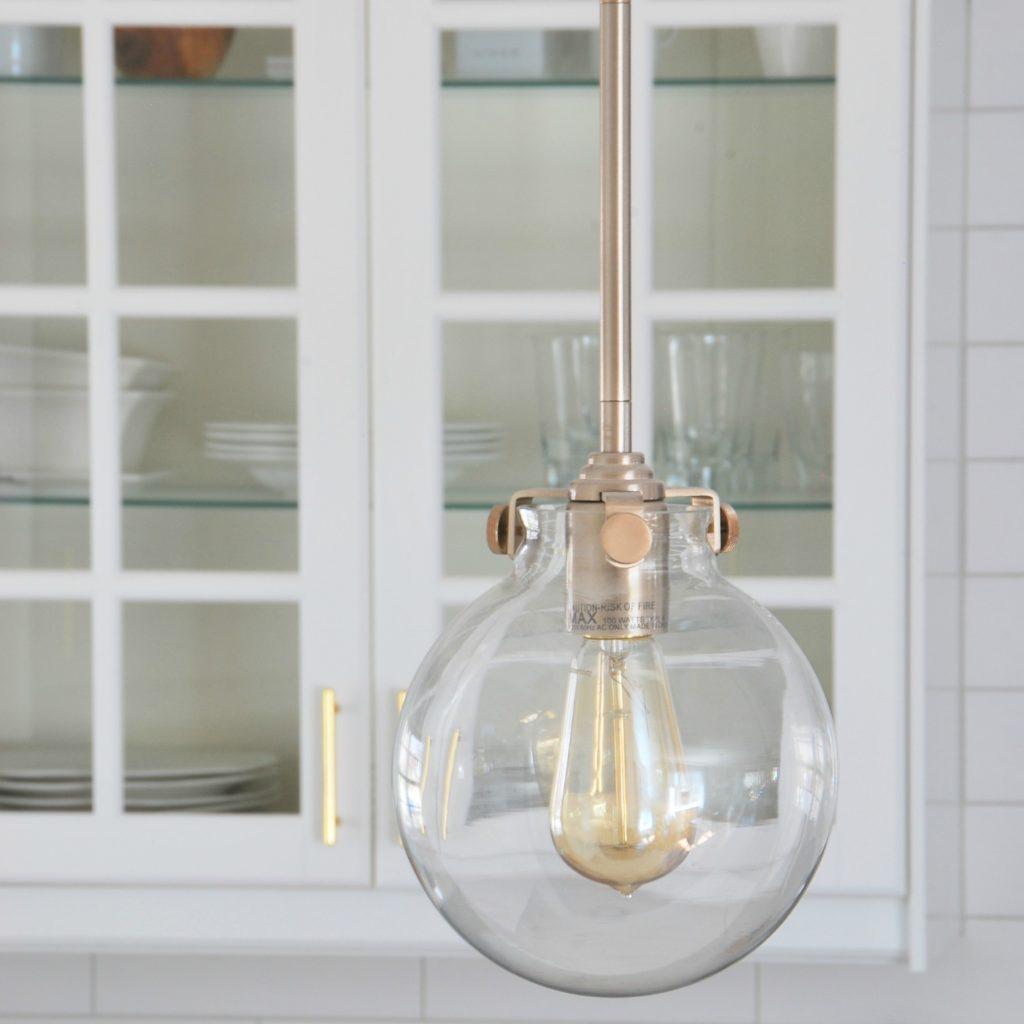 kitchen lighting pendants potlights kitchen light pendants