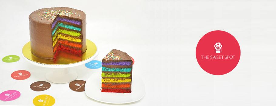 colorcake