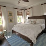 Boca Raton Guest Bedroom