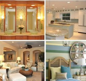 Best South Florida Interior Design Firm | The Tailored Pillow