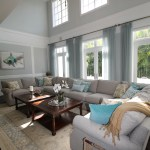 Boca Raton Family Room