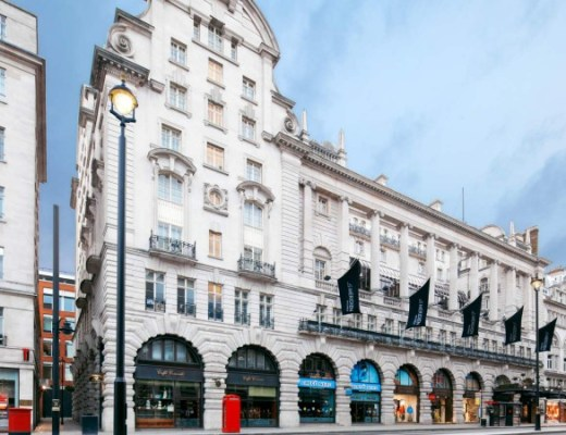 le_mridien_piccadilly_hotel_london_architecture