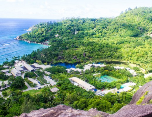 Kempinski-Resort-Review-seychelles-1-2