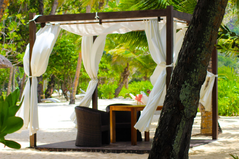 Kempinski-resort-review-seychelles-1-22