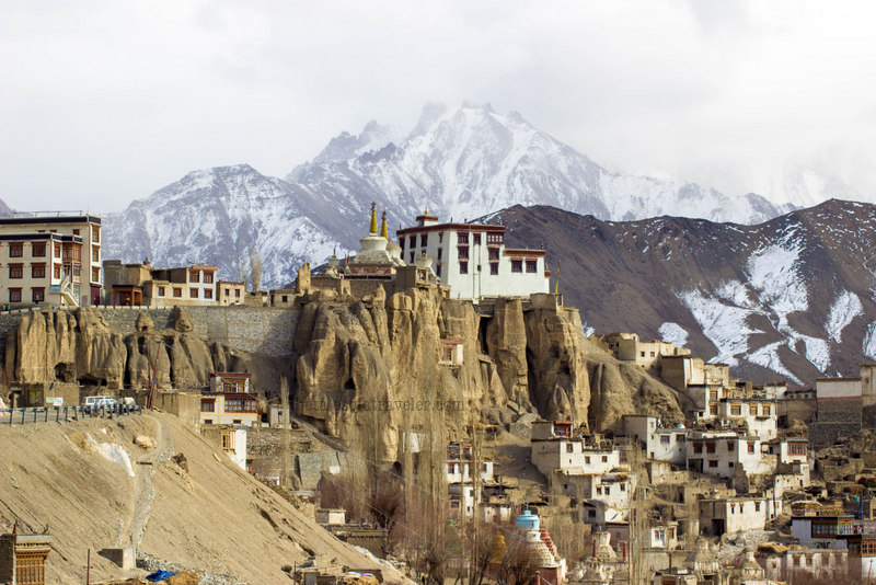 Ladakh-in-winter-1-6