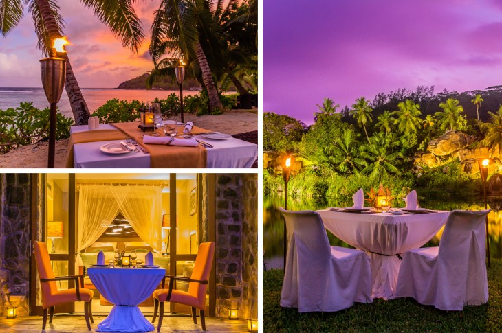 resizedimage730485-Private-Dining-Kempinski-Seychelles-Resort