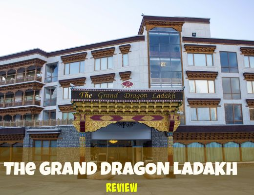 hotel-grand-dragon-ladakh-review-feature-4-compressed