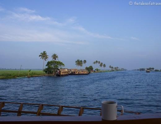 houseboat stay kerala review-1-11