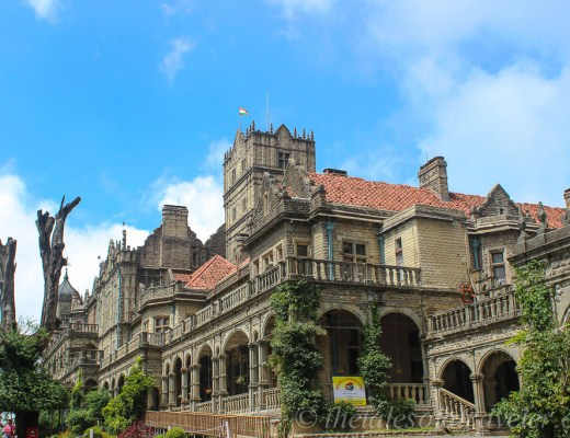 Things-to-Do-in-Shimla-17