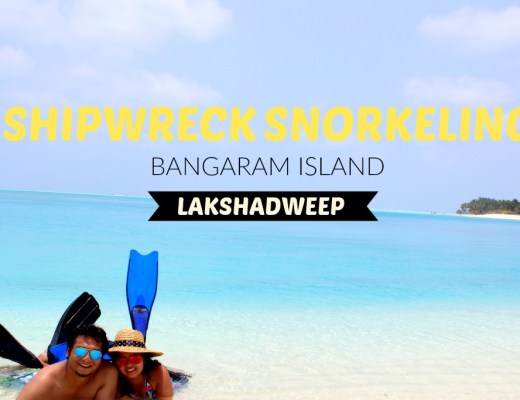 shipwreck-snorkeling-bangaram-island