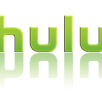 Why isn't Hulu available on Google TV?