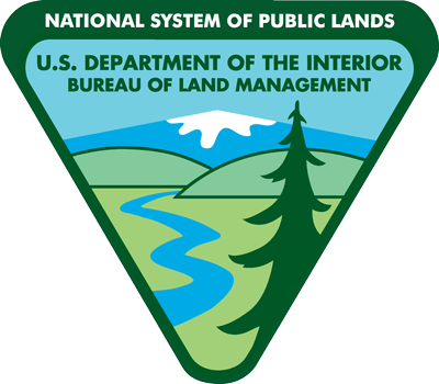 The BLM is Auctioning Land for Oil & Gas Production, Online!