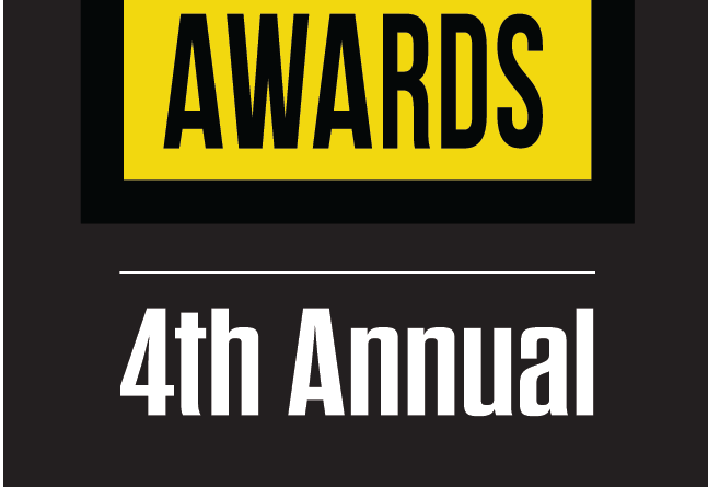Fourth Annual Oil & Gas Awards – Future Industry Leader