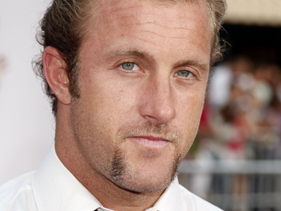 Scott Caan's Agent Pitches Some New Scott Caan Vehicles