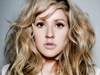 5 Reasons Why Ellie Goulding is an Alien