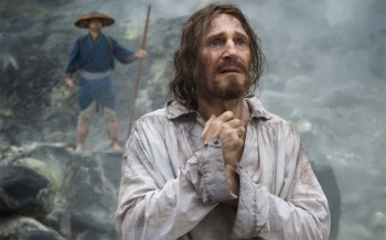 "Martin Scorsese's ""Silence"": A Hair Shirt, in Movie Form"